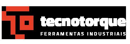Tecnotorque